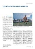 Report - Seite 6