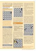 Taktik trifft Strategie - Page 2