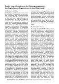 oder Barbarei - Seite 3
