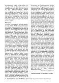 oder Barbarei - Seite 4