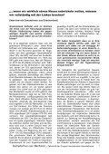 oder Barbarei - Seite 5