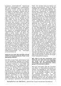 oder Barbarei - Seite 7