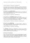 Einheit 2: Erkenntnis und Wissen - Amerbauer Martin - Seite 2
