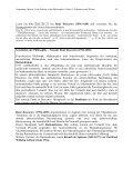 Einheit 2: Erkenntnis und Wissen - Amerbauer Martin - Seite 3