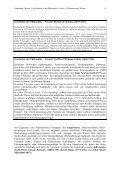 Einheit 2: Erkenntnis und Wissen - Amerbauer Martin - Seite 4