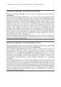 Einheit 2: Erkenntnis und Wissen - Amerbauer Martin - Seite 5