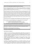 Einheit 2: Erkenntnis und Wissen - Amerbauer Martin - Seite 6