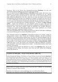 Einheit 2: Erkenntnis und Wissen - Amerbauer Martin - Seite 7
