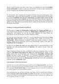 Franz von Assisi - Bonaventura - Gymnasium - Seite 2