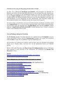 Franz von Assisi - Bonaventura - Gymnasium - Seite 3