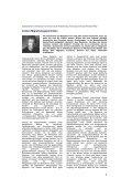 Das Intercultural Media Training - Verband Freier Radios Österreich - Page 7