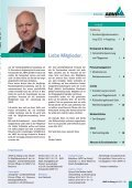 Ausgabe 4 2011 - ABVP - Seite 3