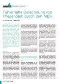 Ausgabe 4 2011 - ABVP - Seite 4