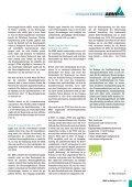 Ausgabe 4 2011 - ABVP - Seite 5