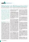 Ausgabe 4 2011 - ABVP - Seite 6