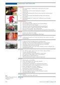 Interschutz - Stumpf und Kossendey Verlag - Page 4