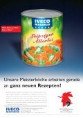 Interschutz - Stumpf und Kossendey Verlag - Page 5