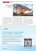 Interschutz - Stumpf und Kossendey Verlag - Page 7