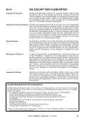 Aufgabenstellung (Seite 44-53) - internationale gartenschau ... - Seite 4