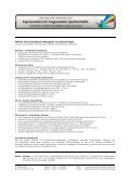 FTM-Lite VIS Schichtdicken-Messgeraet - Seite 2