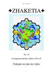Zhaketia 15 - Vangor.de