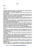 Ester Comentado por R S Chaves PDF.pdf - Page 4