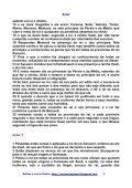 Ester Comentado por R S Chaves PDF.pdf - Page 5