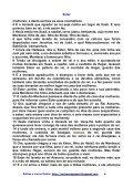 Ester Comentado por R S Chaves PDF.pdf - Page 6