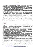 Ester Comentado por R S Chaves PDF.pdf - Page 7