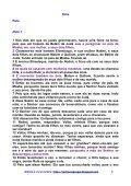 Rute - Comentado por R S Chaves PDF.pdf - Page 4