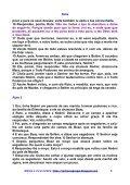 Rute - Comentado por R S Chaves PDF.pdf - Page 5