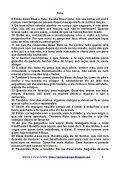 Rute - Comentado por R S Chaves PDF.pdf - Page 6