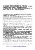 Rute - Comentado por R S Chaves PDF.pdf - Page 7