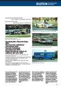 Bilstein-Klassikkatalog Version 02.2012 - Seite 5
