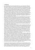 Caritas, Fastenopfer, HEKS Schweizer NGO-Programm zur ... - Page 4