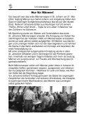 Kirchenblättle Juli 2010 - Evang. Kirchenbezirk Bad Urach - Page 4