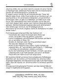 Kirchenblättle Juli 2010 - Evang. Kirchenbezirk Bad Urach - Page 5
