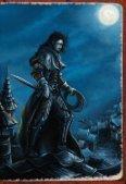 Das Abenteuer Vorgefertigte Charaktere - Prometheus Games - Seite 4