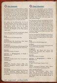 Das Abenteuer Vorgefertigte Charaktere - Prometheus Games - Seite 5