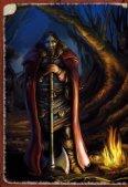 Das Abenteuer Vorgefertigte Charaktere - Prometheus Games - Seite 7
