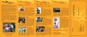 download - Frauenmusikfestival