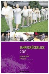 Jahresrückblick 2009 (7,68 MB) - Schwäbische Post