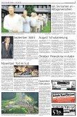 Jahresrückblick 2009 (7,68 MB) - Schwäbische Post - Seite 3
