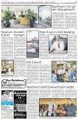 Jahresrückblick 2009 (7,68 MB) - Schwäbische Post - Seite 4