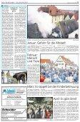 Jahresrückblick 2009 (7,68 MB) - Schwäbische Post - Seite 6