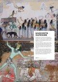 eine aussTellung über sTreeT arT und MenschenrechTe in ägypTen - Seite 4