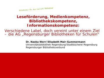 Berühmt Freie Bibliothek Arbeitsblatt Ideen - Arbeitsblatt Schule ...