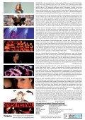 PDF Flyer beziehen, hier klicken - 8. Oriental & Flamenco Gypsy ... - Seite 2