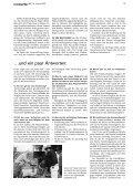 Fragen über Fragen… - Crew United - Page 2