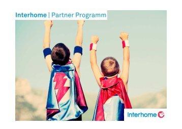 lösungen - Interhome